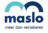 logomaslo2-1